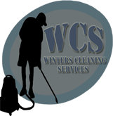 Winters Cleaning Services, LLC